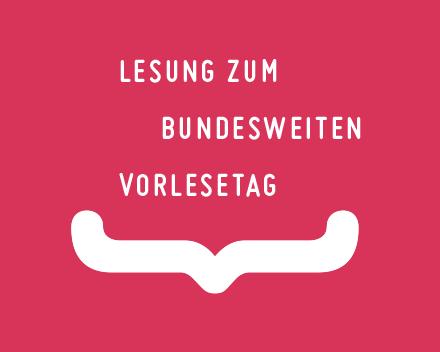 Lesung_Bundesweiter_Vorlesetag