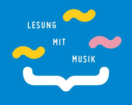 Lesung_mit_Musik_01