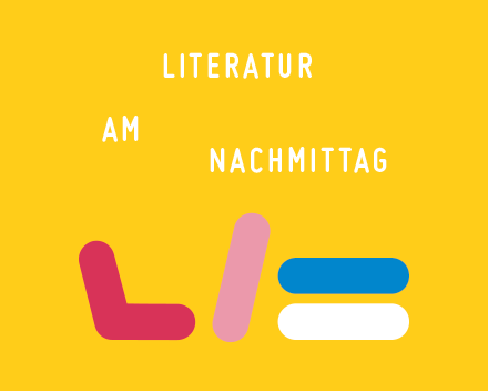 Literatur_am_Nachmittag_02