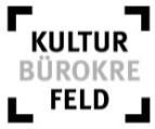 Kulturbüro Krefeld